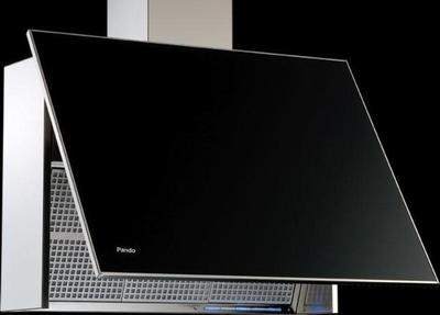 Pando P-760 7311 90cm