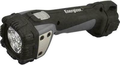 Energizer Hardcase Pro 4AA Flashlight