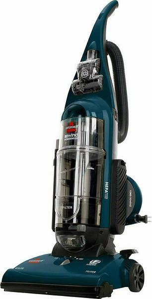 Bissell Rewind Powerhelix 84G9 vacuum cleaner