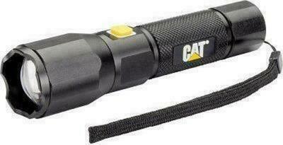 Caterpillar CT2400