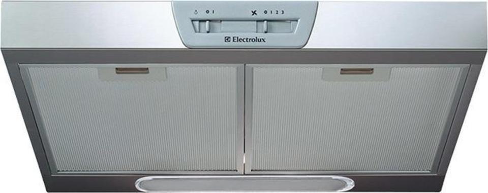 Electrolux EFT635X Range Hood