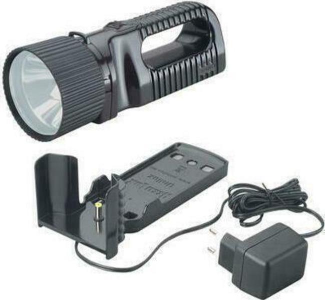 AccuLux Unilux 5 Flashlight