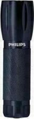 Philips SFL4100