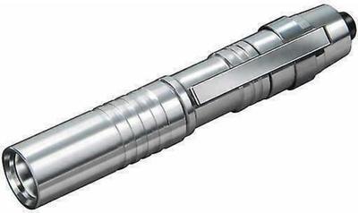 Brennenstuhl LuxPrimera LED 0.5 Watt