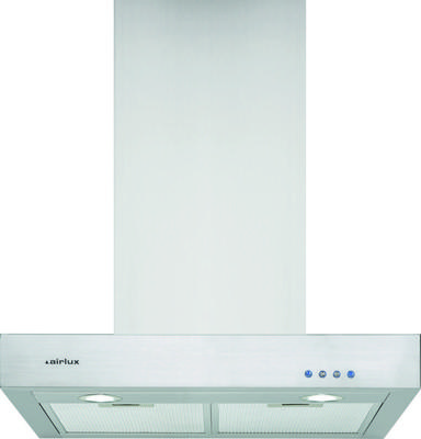 Airlux HDM60C
