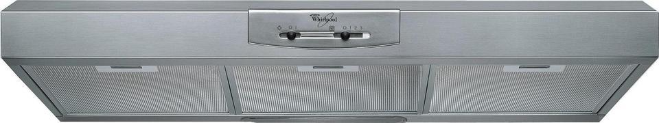 Whirlpool AKR 934/IX Range Hood