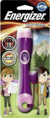 Energizer Kids Torch Flashlight