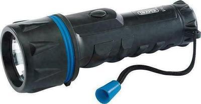 Draper Tools 43072