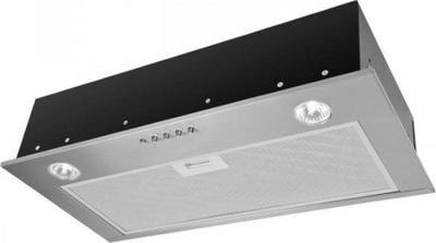 Ciarko SL Box 60cm