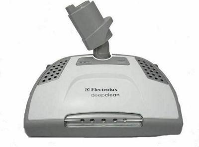 Electrolux Oxygen EL6988EZX