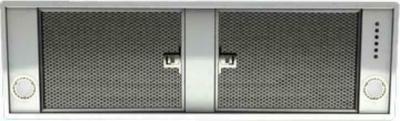 Britannia Latour BTHC-950