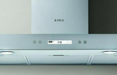 Elica Spot HE 90cm