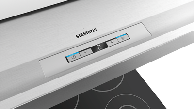 Siemens LI97RA540