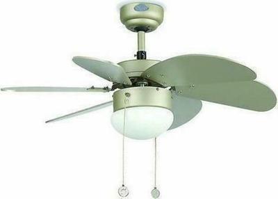 Faro Palao 81cm Fan