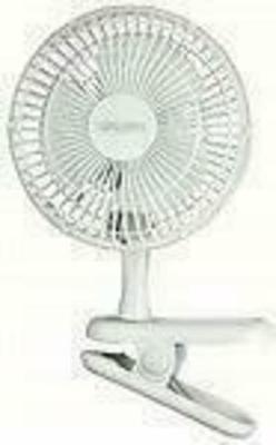 Stirflow SFG6CA Fan