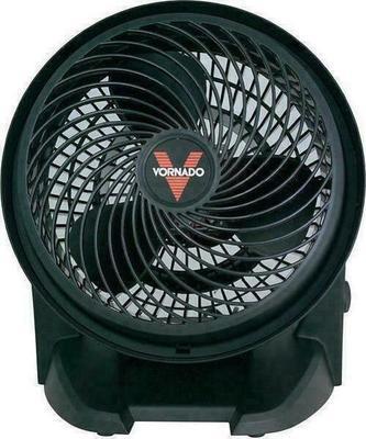 Vornado 630 Fan