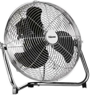 Tristar VE-5933 Fan