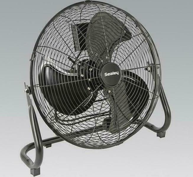 Sealey HVF18 Fan