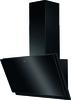 AEG DVB5960HB Range Hood