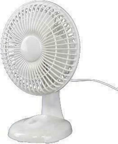 Lloytron Stay Cool F1002 Fan