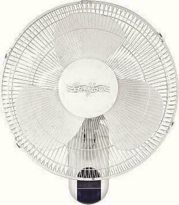 Stirflow SWFR16 fan