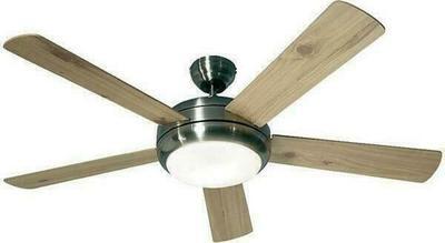 CasaFan Titanium 132cm fan