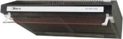 Binova BI-25-B-07