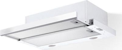 Airlux AHT63WH