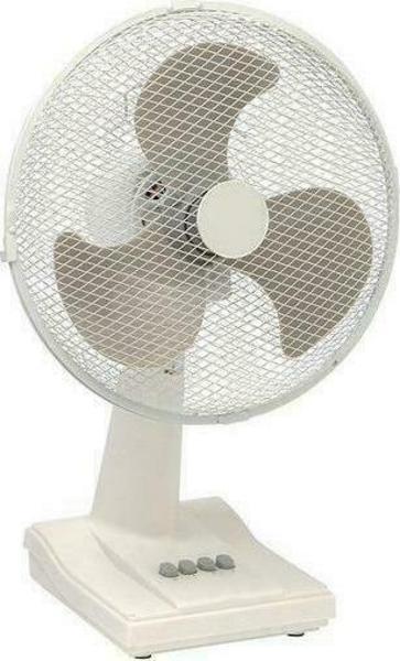 5 Star 356688 Fan