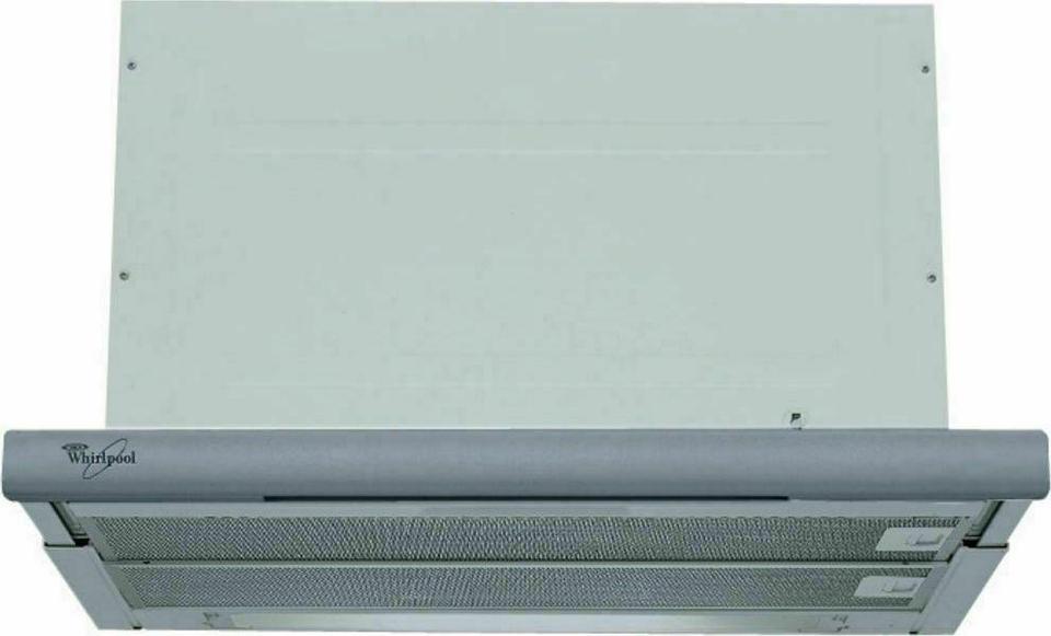 Whirlpool AKR 634GY/2 Range Hood