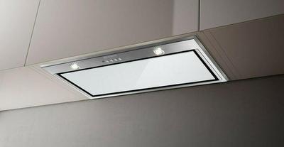 Faber Inca Lux 70cm