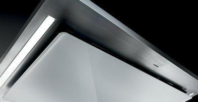 Faber Skypad 2.0 120cm