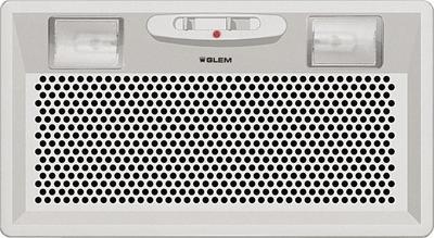 Glem GHF621SI