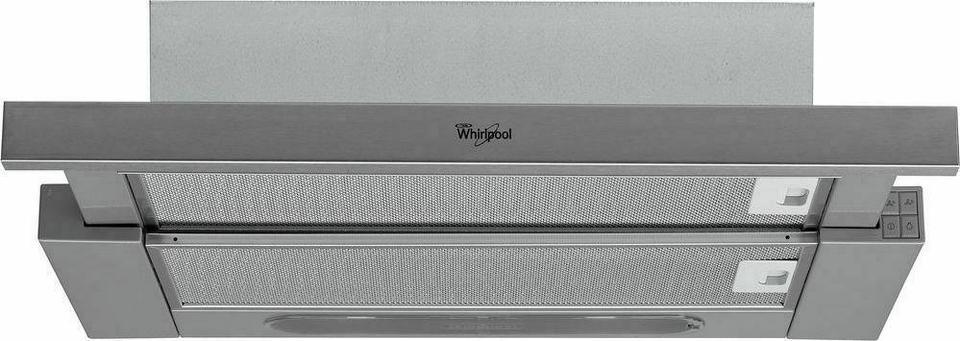 Whirlpool AKR 749/1/IX