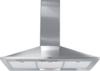 Whirlpool AKR 916/IX/1 Range Hood