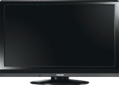 Toshiba 32AV605PG