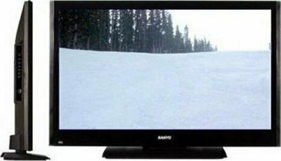 Sanyo FW32D06F Telewizor
