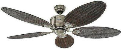 CasaFan Eco Elements 103cm fan