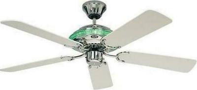CasaFan Merkur 132cm fan