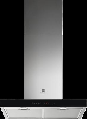 Electrolux LFT766X
