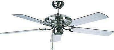 CasaFan Acrylic 132cm fan