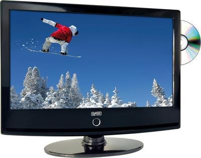 Sweex TV022 Telewizor