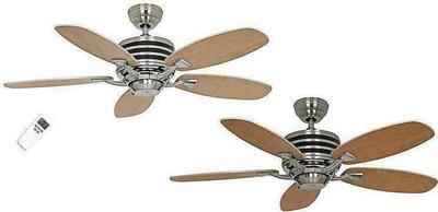 CasaFan Eco Gamma 103cm fan