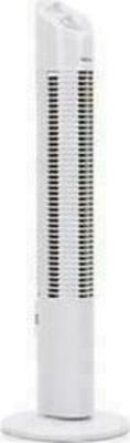 Tristar VE-5905 Fan