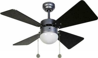 Beacon Lighting Breezer 81cm