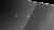Teka DVN 64030