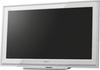 Sony KDL-32E5520E angle