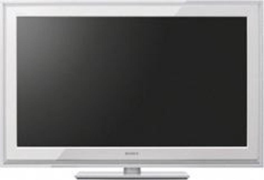 Sony KDL-32E5520E front