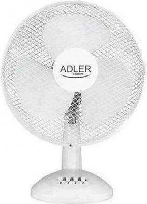 Adler AD 7303