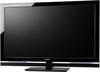 Sony KDL-32V5500K angle